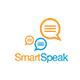 SmartSpeak