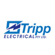 Simon and Stacey Tripp – Tripp Electrical Pty Ltd